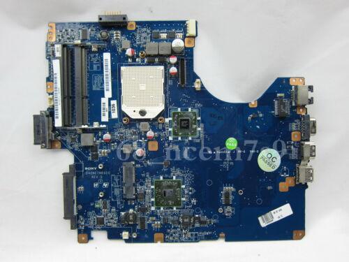 A1784741A For Sony VAIO PCG-61611M VPCEE AMD Motherboard DA0NE7MB6D0 Tested OK