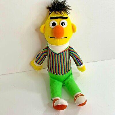 GUND Sesame Street Bert Plush 14