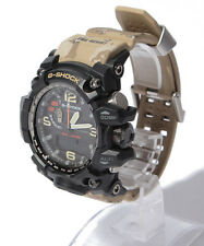 Casio G-SHOCK MUDMAN GWG-1000DC-1A5JF Master in Desert Camouflage Japan New