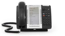 MITEL 5340E GIGABIT IP TELEPHONE Part # 50006478 WITH A 1 YEAR WARRANTY
