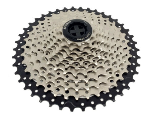 SunRun Mountain Bike Cassette 11 Speed 11-42