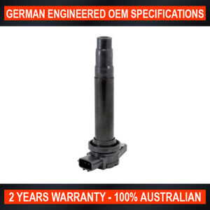 Ignition-Coil-for-Nissan-Pulsar-N16-1-6L-1-8L-Nissan-Primera-Almera-II-N16-1-8L