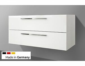 unterschrank zu keramag renova nr 1 plan waschtisch 60 cm neu ebay. Black Bedroom Furniture Sets. Home Design Ideas