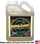 Bora-Care-Termite-Control-BoraCare-Termiticide-amp-Borate-Fungicide-1-Gallon thumbnail 2