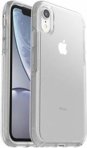 OtterBox-SYMMETRY-CLEAR-SERIES-Case-for-iPhone-XR-Clear