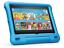 Indexbild 2 - Das neue Fire HD 8 Kids Edition-Tablet DH 32GB 8 Zoll blau kindgerecht 2020 NEU