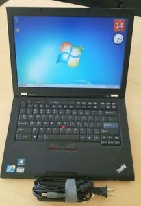 Lenovo ThinkPad S440 Intel WiDi Drivers (2019)