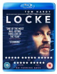 Locke-Blu-Ray-Nuevo-Blu-Ray-LGB95127