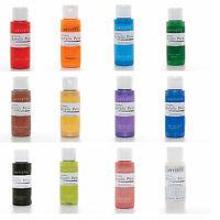 Acrylfarbe 59ml