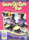 Grand Old Duke of York by CYP Ltd (DVD, 2004)