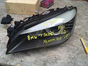 Bmw-7-Series-Dynamic-Xenon-HID-LEFT-PASSENGER-SIDE-RHD
