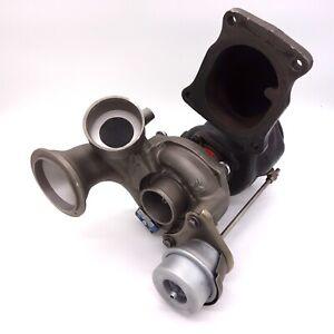Original-Turbolader-53049700057-53049880057-6460901480-6460901280-6460900380
