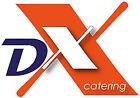 dxcateringonlineshop