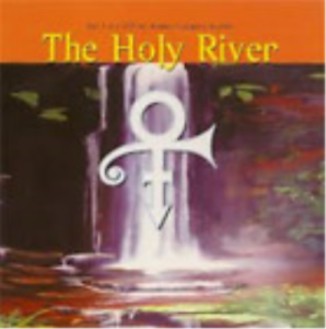 Prince-The-Holy-River-CD-1997