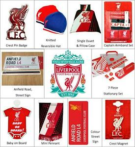 Liverpool-Official-Merchandise-Football-Club-Sport-Accessories-Gifts-Pin-Badge