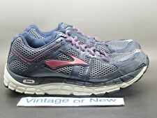 size 40 14a35 c4b63 item 4 Women s Brooks Addiction 12 Ombre Blue Obsidian Fuchsia Running  Shoes sz 7.5 -Women s Brooks Addiction 12 Ombre Blue Obsidian Fuchsia  Running Shoes ...