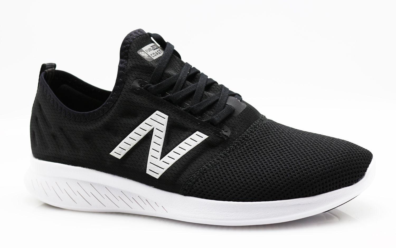 New Balance Fuelcore Coast V4 MCSTLLB4 Laufschuhe Sneaker Running B3 26 Gr 43