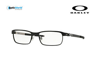 5061f55da1 Image is loading Oakley-OX3184-TINCUP-Designer-Frames-with-Case-All-