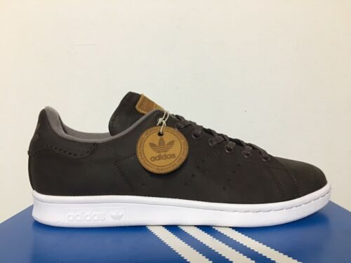 Adidas De Retro Zapatos Smith Diario Stan Originals rwgqAUrp
