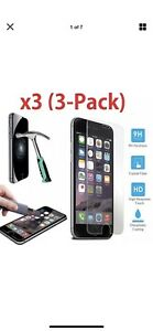 Premium-Real-Screen-Protector-Tempered-Glass-Protective-Film-For-iPhone-5-5S