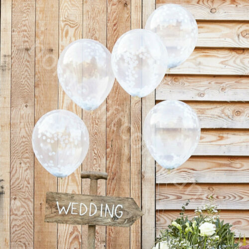 Rose Gold Hen Party Balloons Team Bride Balloons Bachelorette Party Decorations