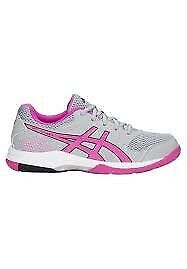 Asics Gel Rocket 7 Mens And Ladies Squash Shoes | Milnerton | Gumtree Classifieds South Africa | 138805716