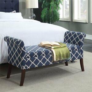 Convenience-Concepts-Designs4Comfort-Garbo-Bedroom-Bench-in-Blue