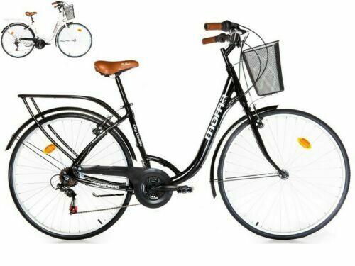 1'271 offres dans Vélos de ville