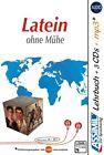 Assimil Latein ohne Mühe (2013, Gebundene Ausgabe)