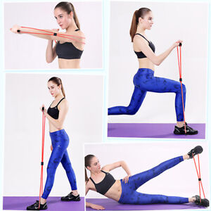 1PC-8-Word-Fitness-Rope-Resistance-Bands-for-Elastic-Band-Fitness-ExpanderJ-zc