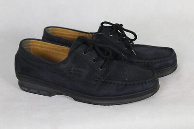 Yellomiles Schuhe,Halbschuhe,Herren Gr.43 (9,5),sehr guter Zustand