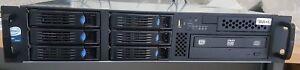 Chenbro-RM217-2HE-Rack-Value-Server