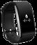 Heart-Monitor-Bluetooth-Wristband-Fitness-Waterproof-Smart-Watch-Bracelet-Band