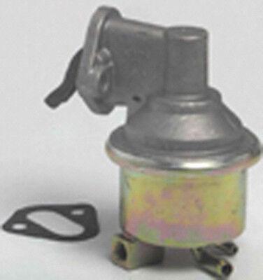 CARTER 120 gph 5.5-6.5 psi Small Block Chevy Mechanical Fuel Pump P//N M6955