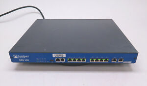 Juniper-Networks-SSG-140-SB-SSG-140-Enterprise-VPN-Firewall-Security