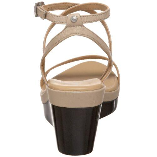 Rockport Shoes 41 Salome Strap Rachel Uk7 Sandals Ankle Donna pumps wErUw4Rq