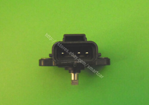 Potentiometer Throttle Position Sensor for 2004 2005 2006 SsangYong Musso Sports