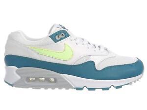 Nike-Air-Max-90-1-White-Lime-Blast-Wolf-Grey-AJ7695-103