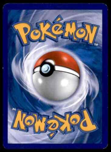 4x Porygon Common 154//214 Reverse Holo NM-Mint Pokemon SM13 Unbroken Bon