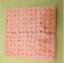 144-Pcs-Mini-foam-Artificial-Flowers-Foam-Rose-Heads-Home-Wedding-Party-Decorati thumbnail 12