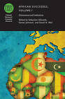 African Successes: Government and Institutions by Sebastian Edwards, David N. Weil, Simon Johnson (Hardback, 2016)