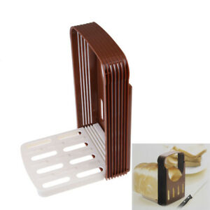 Bread-Cut-Loaf-Toast-Slicer-Cutter-Cutting-Slice-Slicing-Guide-Kitchen-Tool-L-amp-6