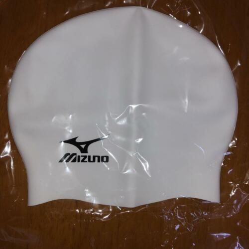 Men's swim cap for swimming