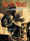 Books of Wonder: Rip Van Winkle by Washington Irving (2000, Hardcover, Facsimile)