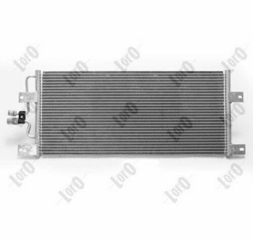 Clima condensador VW Transporter t4 70x 7d 90-2.0 i 7d0820413a 701820413d nuevo 0