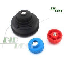 Ryobi 5er Pack Fadenspule 5132002433 für Rasentrimmer OLT1825M OLT1830H OLT1831