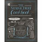 The National Trust Cookbook by The National Trust (Hardback, 2016)