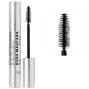eecc6b0900f MILK MAKEUP KUSH High Volume Mascara (Boom - blackest black) Full ...