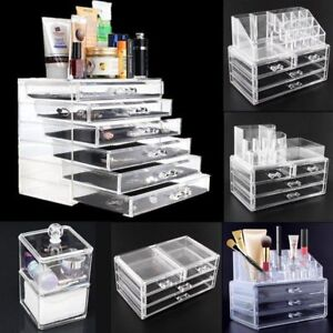 Makeup-Cosmetic-Organiser-Vanity-Drawer-27-Different-Designs-To-Choose-From
