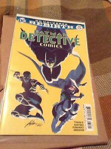 DC-UNIVERSE-REBIRTH-BATMAN-DETECTIVE-COMICS-938-Variant-cvr-2016